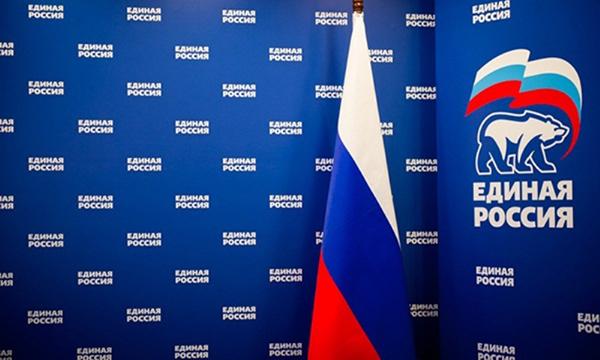 «Единая Россия» продолжит работу по возвращению медицинских кабинетов во все школы страны