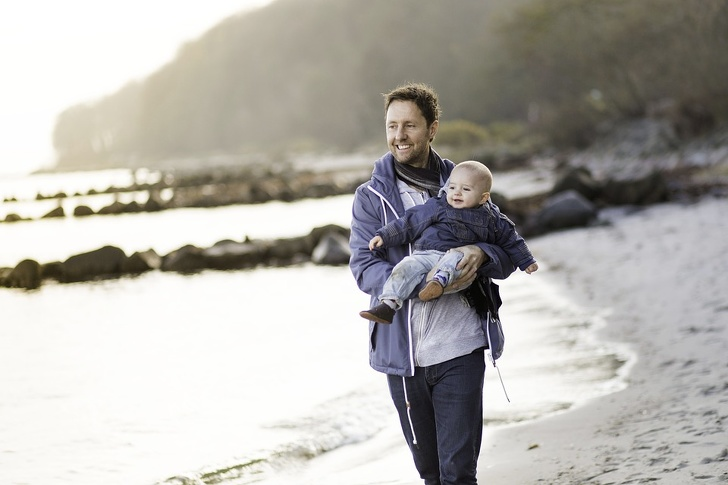 Янесколько лет живу вЧехии ихочу рассказать, чему нужно поучиться учешских отцов