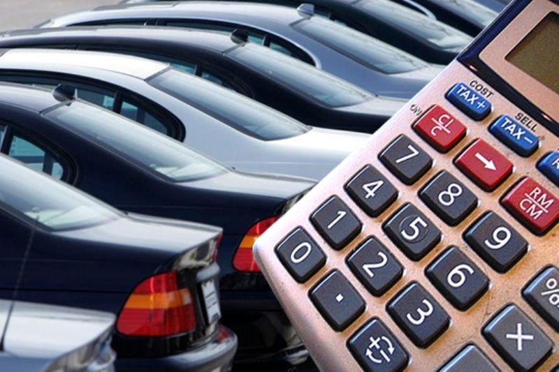 Изменились правила расчета транспортного налога