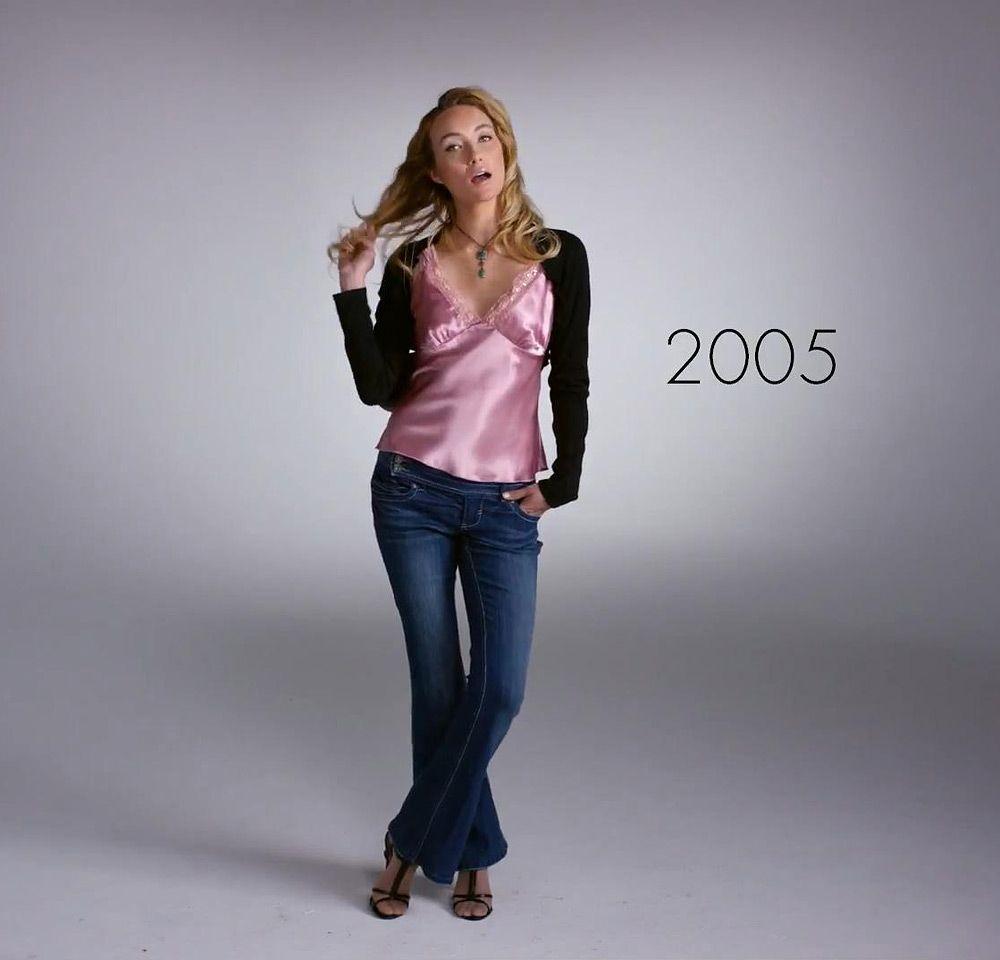 M : New! Style Edit Conceal Spray 2 Oz. Auburn Pregnancy announcements photo ideas