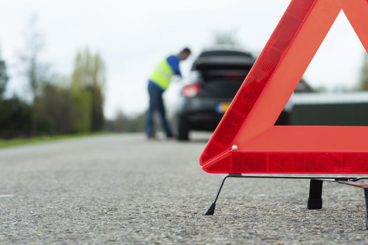 На кого подавать в суд, если виновник аварии не является владельцем авто? Виновник ДТП не собственник ТС, кто возмещает ущерб?
