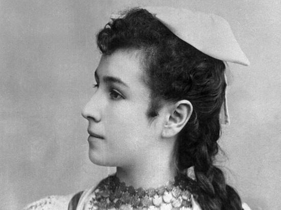 Матильда Кшесинская угрожала Николаю самоубийством: четвертая часть дневника балерины