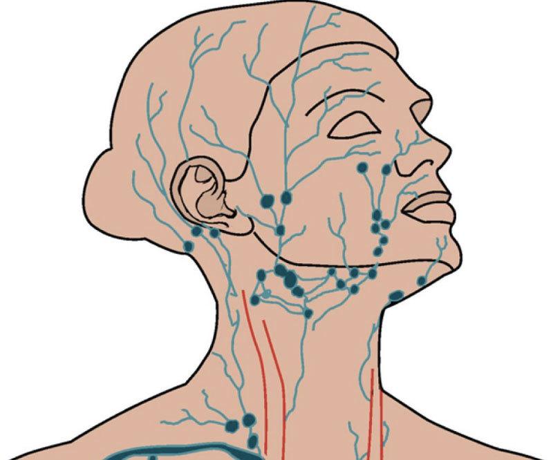 Этот массаж снимает зажимы, помогает при близорукости, глаукоме и катаракте