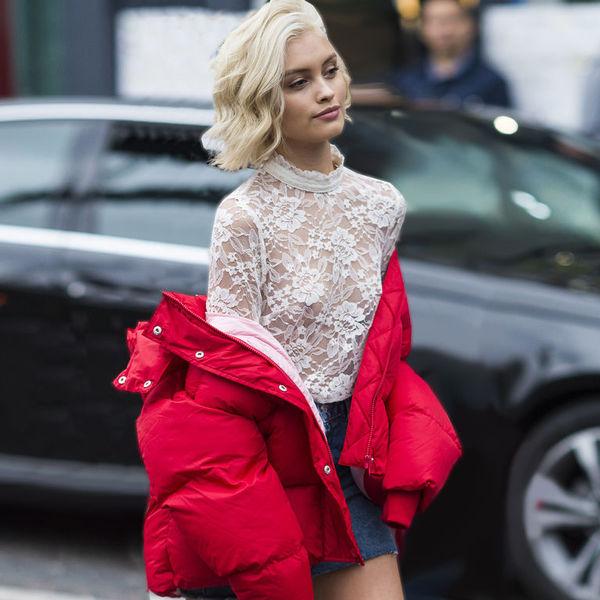 Fashion-словарь: дюжина трендов, которые будут преследовать нас в 2017 году