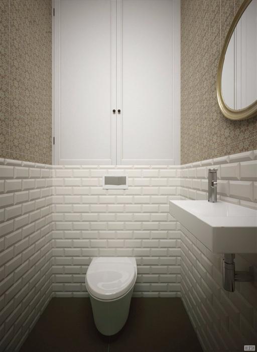 19-tualet-klassicheskom-stile (512x700, 284Kb)