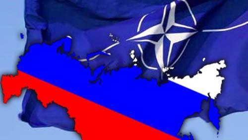 Заместитель Генсека НАТО: Позиция РФ по Украине вынуждает альянс рассматривать её как противника