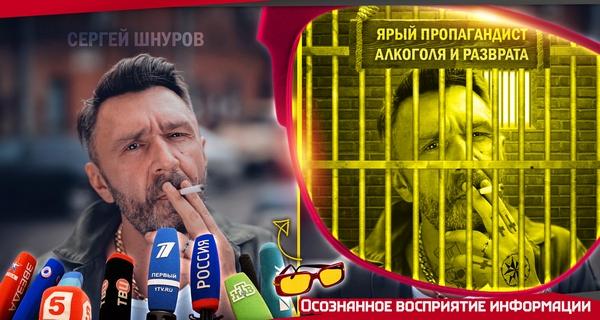 tehnologia troyansky kon 7 Что общего у российских телешоу и западных НКО?