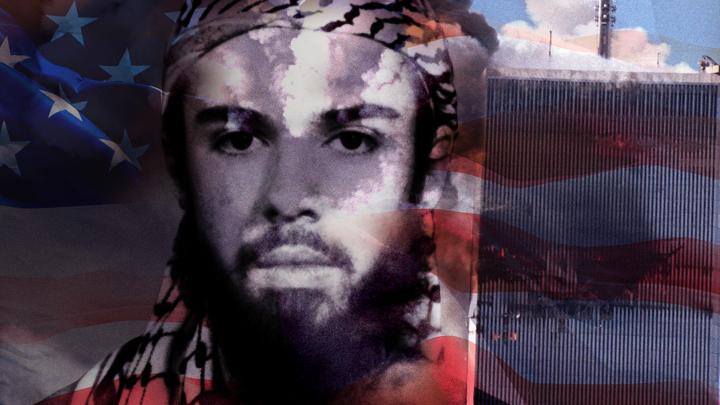 «Я здоровался с Усамой бен Ладеном»: Почему США освободили талиба?