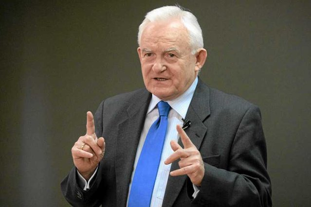 Прежний премьер Польши назвал русофобию национальной доктриной властей страны