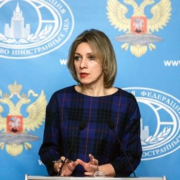 В МИД считают, что Киев будет скрывать правду об убийстве Вороненкова