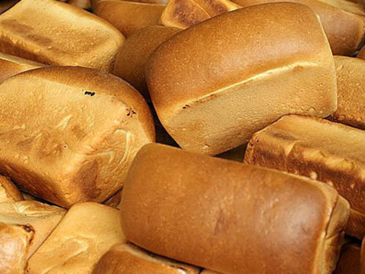 Почему советский хлеб был вкусный, а российский протухает на другой день?