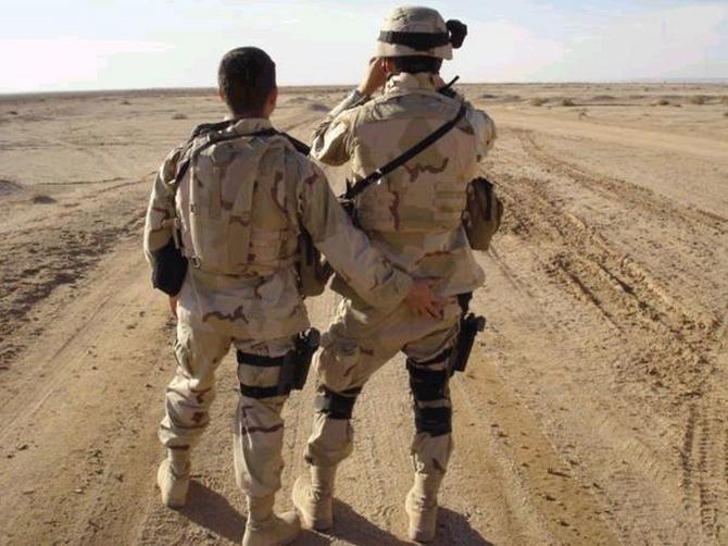 seksualnie-domogatelstva-v-amerikanskoy-armii-aberdin