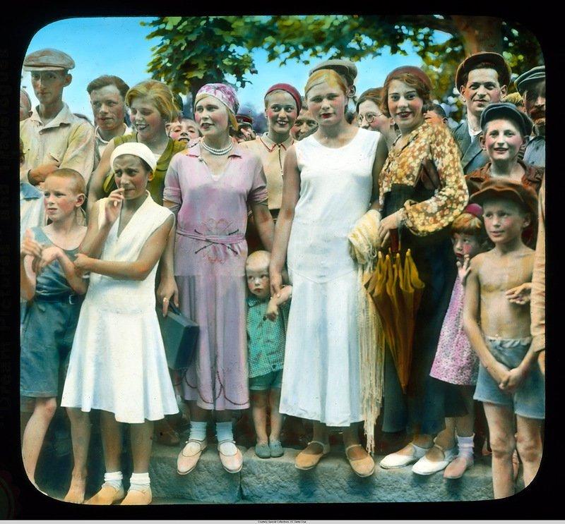 Группа молодых украинцев Бренсон ДеКу, кадр, люди, одесса, фото, фотограф