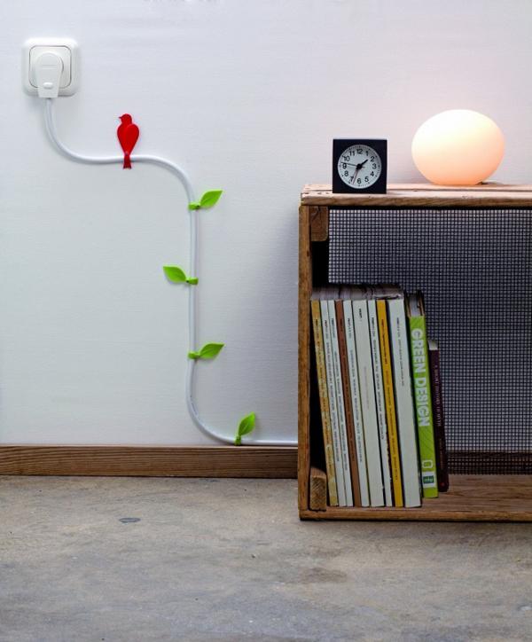 15 креативных идей для уюта …