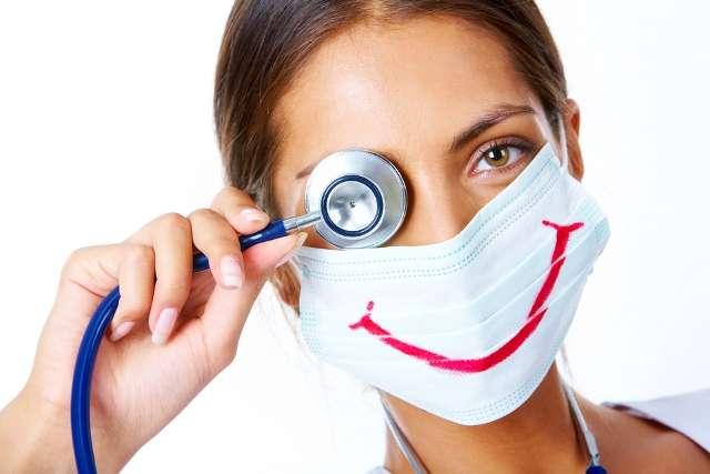 Качества хорошего врача