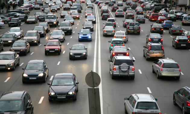 Раскрыты подробности стратегии безопасности дорожного движения в России