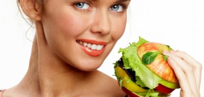 Какие добавки рекомендуется ввести в рацион веганам: советы диетологов