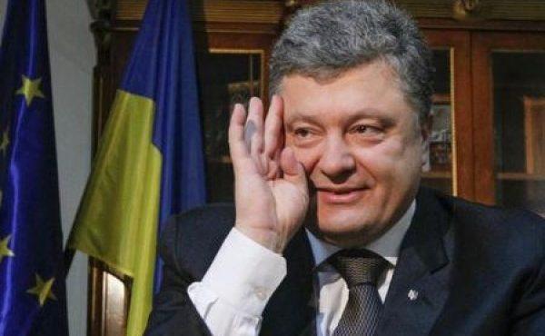Трамп может не попасть под украинский поезд