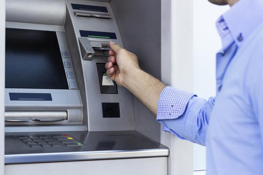 Новый опасный вирус атаковал российские банкоматы