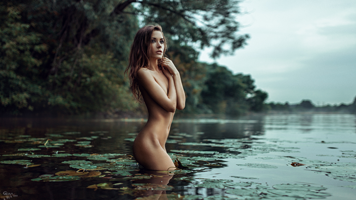 Nude girl shadow wallpaper nude videos