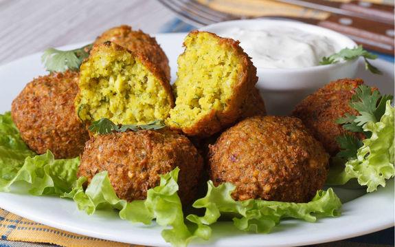 9 самых интересных блюд мира, которые вы точно захотите попробовать