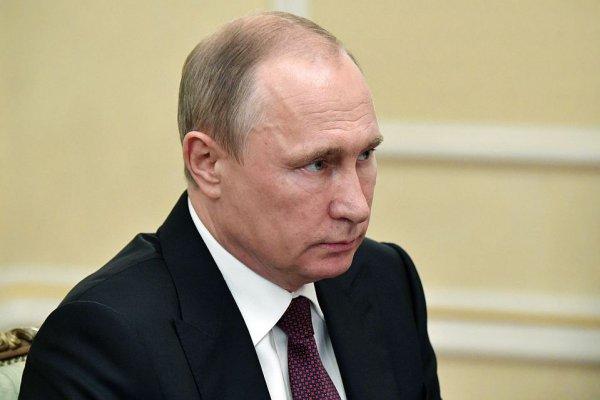 Надежда на Путина: когда Москва и Токио подпишут мирный договор