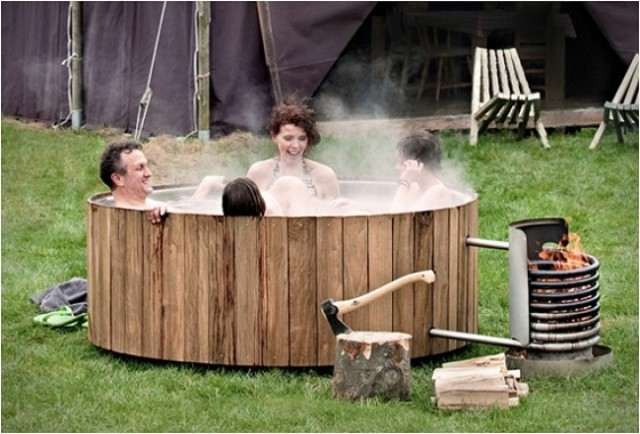 20 роскошных ванн 6