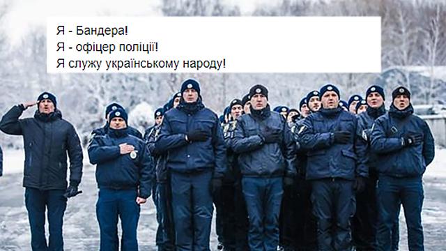 Анатолий Вассерман: Что нама…