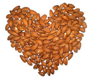 Ценный продукт для здоровья сердца