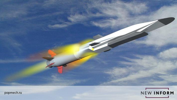 Российская  ракета «БраМос» в разы мощнее новейших ракет США