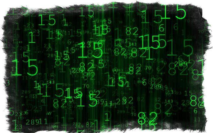 Что значат числа, увиденные во сне