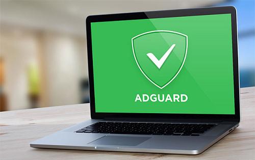 Что такое модуль антибаннер Adguard