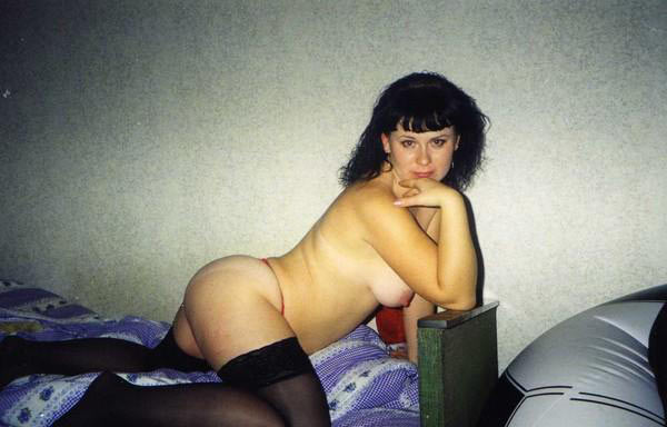 domashnyaya-erotika-devyanostih