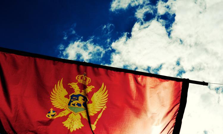 Telegraph обвинила Россию в попытке госпереворота в Черногории