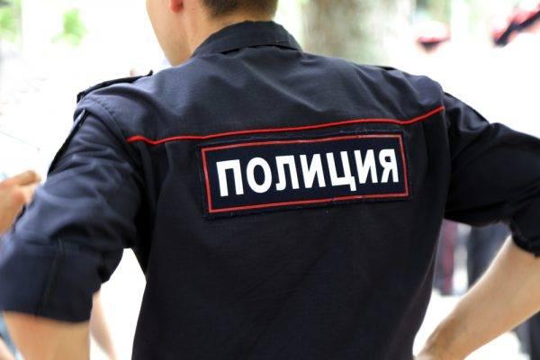 Министр Колокольцев отметил,…