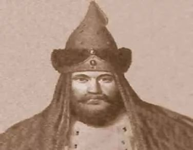 Русская история цареубийств: как и за что убивали первых лиц государства