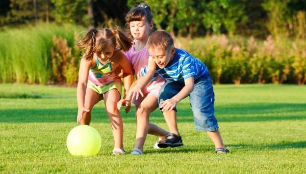 Фото: specialparent.com