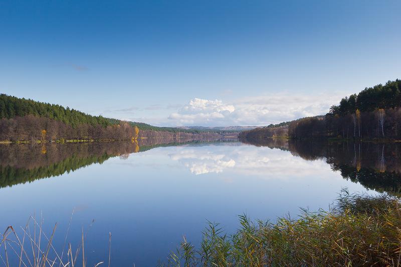 линевка ульяновский район рыбалка
