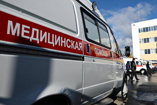 Водитель, не пускавшая скорую к пациенту на Камчатке, работает в избиркоме