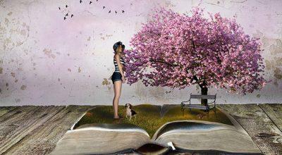 Пять книг, способных перевернуть ваше сознание