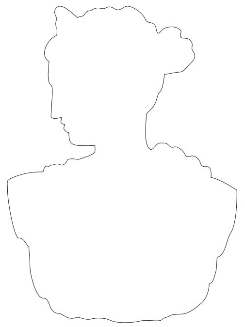 Безымянный.png343534 (505x675, 25Kb)