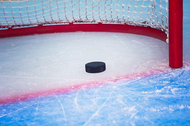 Российские хоккеисты выиграли золото Универсиады-2017