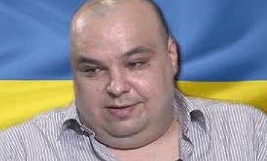 Доктор-убийца Чернов: «Антиукраинские настроения сильнее чем в 2014»