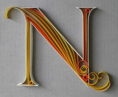 kvilling-alfavit n