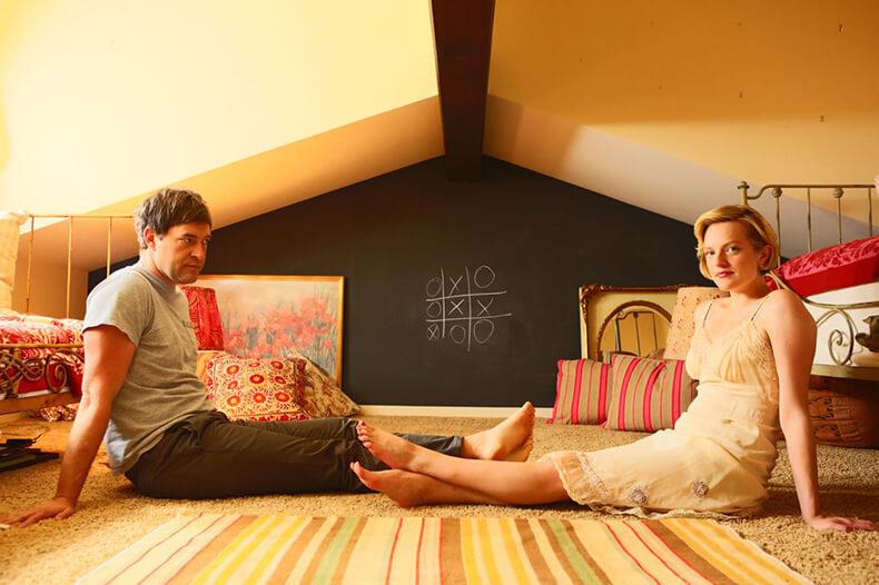Пора делать ноги: 8 признаков того, что партнер мешает вам развиваться
