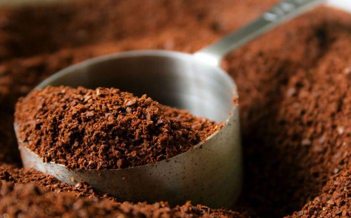 Кофе решит эти проблемы с легкостью!