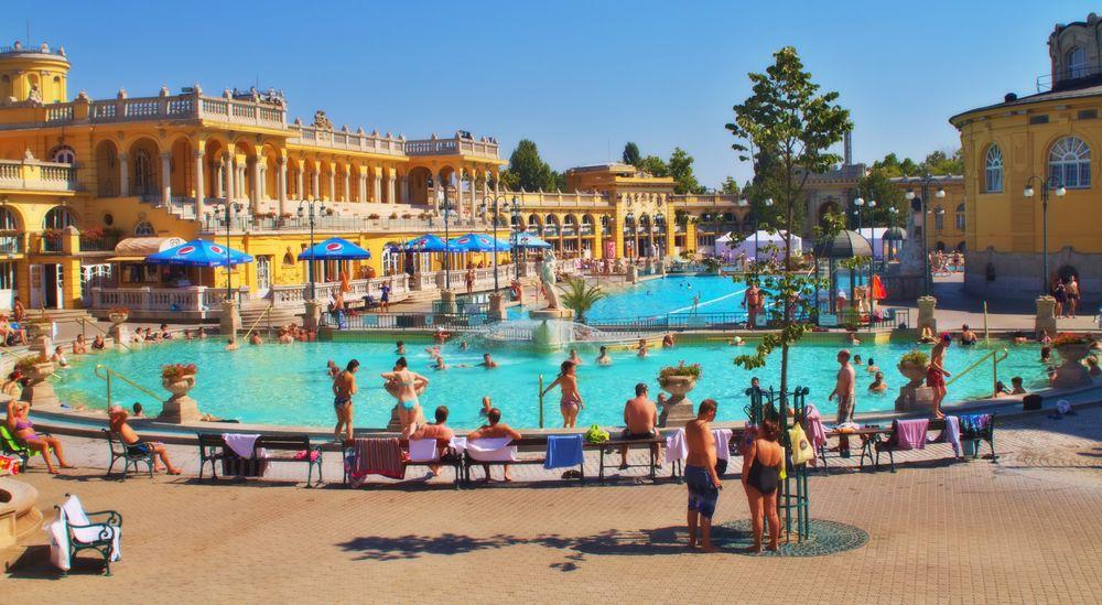 NewPix.ru - 6 лучших купален Европы