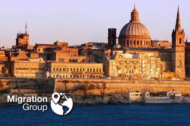 Гражданство Мальты за инвестиции: условия, требования, сроки в 2018 году