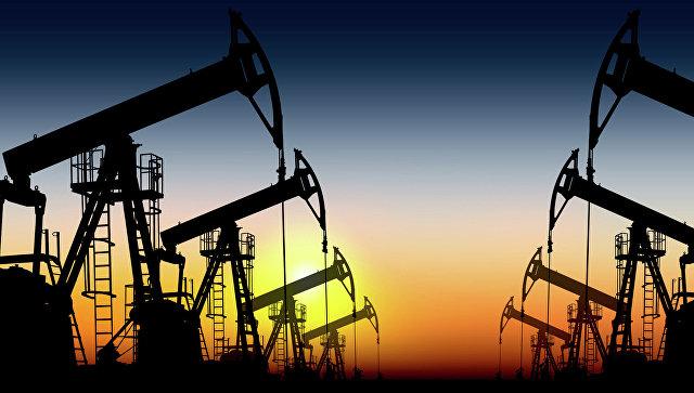 Страны ОПЕК+ 30 ноября обсудят продление соглашения о сокращении добычи