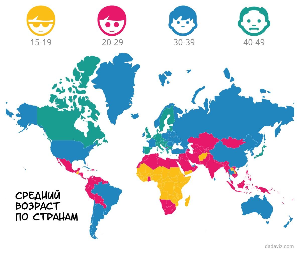 Будущее российской науки, столкновение США с Евросоюзом и переименование Астаны